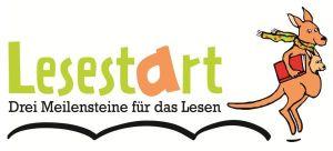 Lesestart wird seit 2011 von der Stiftung Lesen und vielen Partnern durchgeführt.