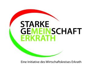 Starke_Gemeimnschaft_Erkrath_LA1