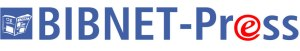 20140129_Strichpunkt_logo_bibnet_press_blau_mit_icon