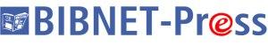 20140129_Strichpunkt_logo_bibnet_press_blau_mit_icon