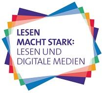 Logo_LMS_213x191_klein