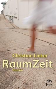 raumzeit-9783423782173. Quelle zum kostenlosen Download: http://www.dtv-dasjungebuch.de/buecher/raumzeit_78217.html