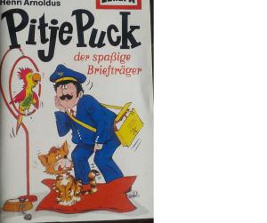 blog pitje puck