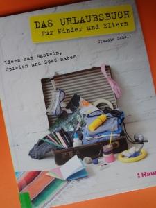 Das Urlaubsbuch