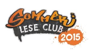 SLC_Logo_2015