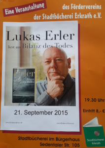 Plakat_Erler_Lukas