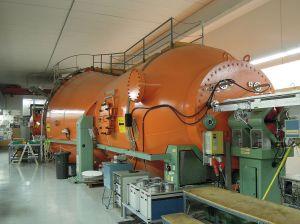 1024px-Maier-Leibnitz-Laboratorium_08