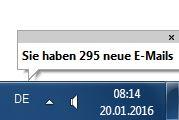 Ungelesene_Mails