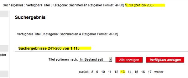 Screenshot_onleihe_verfügbar_Zählung