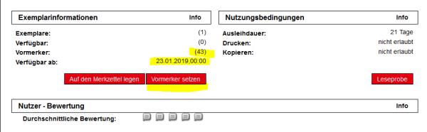 Screenshot_onleihe_Vormerkbegrenzung