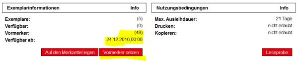 Screenshot_onleihe_Vormerkbegrenzung2