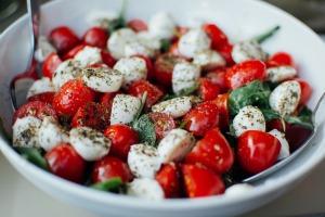 tomatoes-925698_960_720