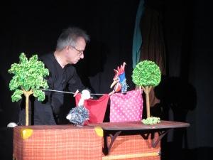 theater-mario-2016-6