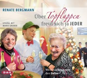 ueber-topflappen-freut-sich-ja-jeder-bergmann-renate-9783862316489