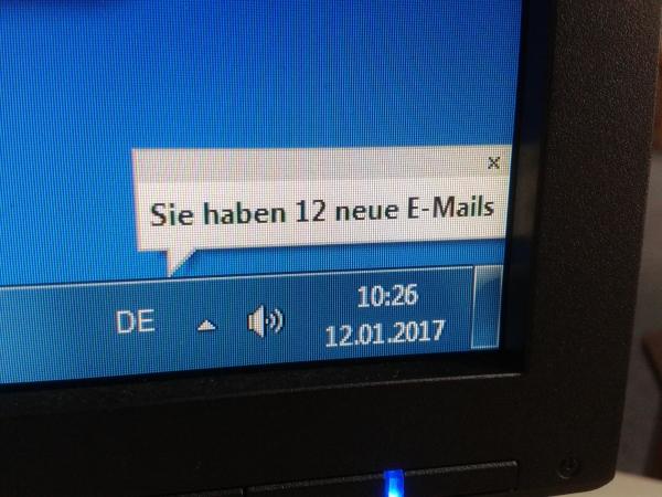 20170112_102644