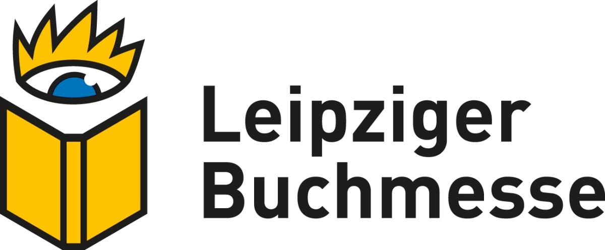 Leipziger Buchmesse: 15.03. - 18.03.2018
