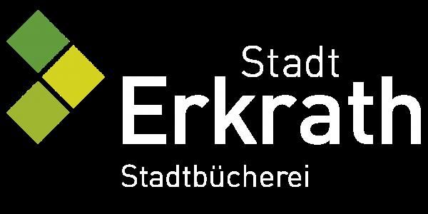 Die Stadtbücherei Erkrath bloggt